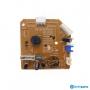 Placa Eletronica Evaporadora Lg Modelos Asnq Capacidades 09.000 Ate 24.000 Btu, Asnw Capacidades 09.000 Ate 12.000 Btu