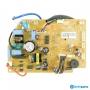 Placa Eletronica Evaporadora Lg Modelos Asnw092hdw0, Asnw122hdw0 - Inverter