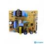 Placa Eletronica Evaporadora Lg Modelos Lsnc182tnm0, Lsnc242tnm0, St-182fla, St-242fla, Stn243fla, Stn183fla Com Trafo