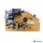 Placa Eletronica Evaporadora Lg Modelos Lsnc2423mm, Lsnc2423rm Com Trafo