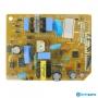 Placa Eletronica Evaporadora Lg Modelos Sln090fla, Sln120fla, Sln122fla Com Trafo