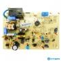 Placa Eletronica Evaporadora Lg Modelos Tsnc12-2lba1/2lba2, Ts-c122lba1 E G122cb Capacidade 12.000 Btu