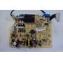Placa Eletronica Evaporadora Lg Modelos Tsnc Capacidade 09.000 Btu Com Trafo