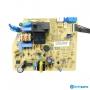 Placa Eletronica Evaporadora Lg Modelos Tsnh122yda0, Tsnh122yma0