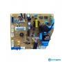 Placa Eletronica Evaporadora Lg Modelos Usnq09, Usnq12, Usnq18, Usnq24, Usnw09, Usnw12, Usnw18, Usnw24