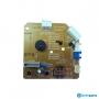 Placa Eletronica Evaporadora Lg Para Sensores Modelo Slna09fla