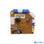 Placa Eletronica Evaporadora Lg Para Sensores Modelos Lsnc242tnm0, Stn242fla, Stn243fla