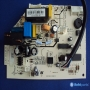 Placa Eletronica Evaporadora Midea Estilo Modelos Msd 09cr, Msa 09cr, 42mtcb09m5
