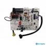 Placa Eletronica Evaporadora Midea Modelo 42mlqb09m5