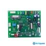 Placa Eletronica Evaporadora Midea Modelos Mpe1, Mpe Capacidades 48.000 Ate 60.000 Btu