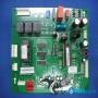 Placa Eletronica Evaporadora Midea Modelos Mpe-48hr V2   Mpe-48hr V3   Mpe-60hr V2   Mpe-60hr V3