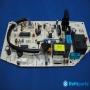 Placa Eletronica Evaporadora Midea Modelos Msd-18cr, Msa-18cr, Mss-18cr, Msm-18cr