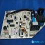 Placa Eletronica Evaporadora Midea Modelos Mse-18cr     Mse1-18cr