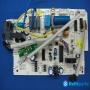 Placa Eletronica Evaporadora Midea Vertu Modelos Msv2-09hr   Msv2-12hr   Msv1-09hr   Msv1-12hr