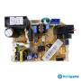Placa Eletronica Evaporadora Samsung Modelos As09, As12, As18, Ar09, Ar12, Ar18