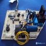 Placa Eletronica Evaporadora Springer Carrier Modelo 42luqa009515lc