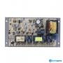 Placa Eletronica Evaporadora Springer Com Fio Invensys A.g