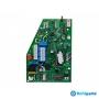 Placa Eletronica Evaporadora Springer Maxi Flex Modelo 42rwca022515ls