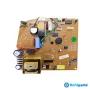 Placa Eletronica Evaporadora Springer Modelo 42dcb018515lc