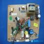 Placa Eletronica Evaporadora Springer Modelo 42dcb024515lt