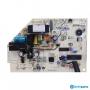 Placa Eletronica Evaporadora Springer Modelo 42luce09s5