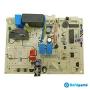 Placa Eletronica Evaporadora Springer Modelos 42fnqa09s5, 42fnqa12s5
