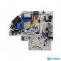 Placa Eletronica Evaporadora Springer Modelos 42lvcb009515lc,  42lvcb012515lc  X-power