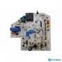 Placa Eletronica Evaporadora York Modelo Djka18fs Adk