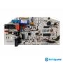 Placa Eletronica Evaporadora York Modelo Tlea12fs-adk