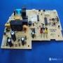 Placa Eletronica Evaporadora York Modelo Yjea09 Ada Adk