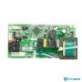 Placa Eletronica Evaporadora York Modelos Mhh07b, Mhh09b, Mhh12b