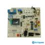 Placa Eletronica Evaporadora York Modelos Yhec07fs Adg, Yhkc07fs Adg