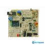 Placa Eletronica Evaporadora York Modelos Yhec09fs-adg, Yhec12fs-adg