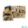 Placa Eletronica Evaporadora York Modelos Yjea07fs, Yjea09fs -fria