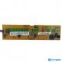 Placa Receptora Consul Modelos Ccn10, Ccn07, Ccg07, Ccg10