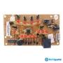 Placa Receptora Komeco Modelo Kc07lqcg1 - 220v