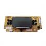 Placa Receptora Komeco Modelo Kc Capacidade 10.000 Btu  110/220v Qc G1