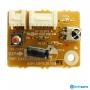 Placa Receptora Lg Modelos Asnw-09-12-2hdw0 Capacidades 9.000 E 12.000 Btu