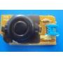 Placa Receptora Lg Modelos Tsnc, Tsnh Capacidades 09.000 Ate 24.000 Btu