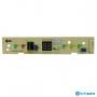 Placa Receptora Springer 201332390226