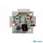 Placa Receptora Springer Modelos 42mcc022515ls, 42mqc022515ls