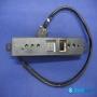 Placa Receptora Trane Modelo 2mcw0509e1000ba