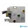 Placa Receptora Trane Modelo Mcw512
