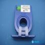 Sensor Corrente York Modelo Csdsf0c01 Hidronico