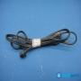 Sensor Serpentina Evaporadora York Modelos Exc, Exh Capacidades 36.000 Ate 60.000 Btu