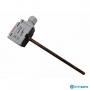 Sensor Temperatura Remoto York Hidronico Modelo Ts91048220