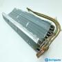 Serpentina Evaporadora Lg Modelo Asnq, Asnw Capacidade 9.000 Amnw Capacidade 7.000 Btu