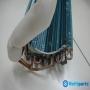Serpentina Evaporadora Springer Modelo 42mqc012515ls