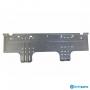 Suporte Fixação Fujitsu Modelos Asba18, Asba24, Asba30, Asbg18, Asbg24, Asbg30