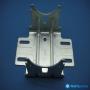 Suporte Motor York  Modelo Mc_35-45 B/e/n/nd/p/t